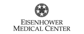 Eisenhower Medical Center