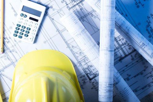 Construction Budgeting